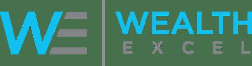 Wealth Excel ┃